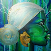 Adoni ART: Αφρικανή Αρ. 171