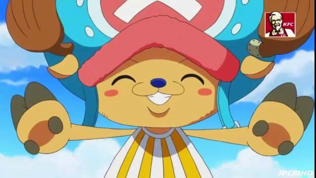 Dessin animé anime PFK Kentucky compilation 2014 semaine 31, 32 et 33