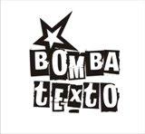 Bomba Texto!