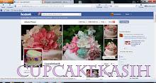 Facebook Cupcakekasih