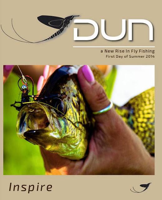 http://dunthemagazine.com/Summer2014.html