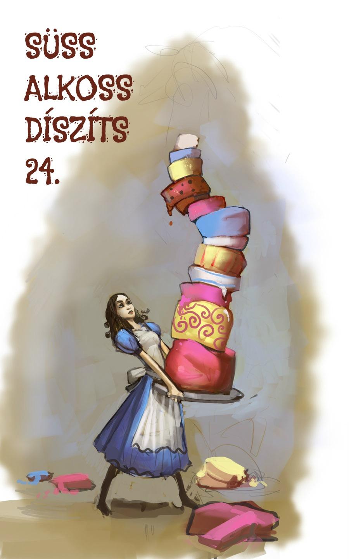 http://dinavilaga.blogspot.hu/2014/05/sad-suss-alkoss-diszits-24-osszefoglalo.html