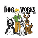 Radio Broadcast on the 2011 Iditarod