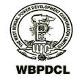 WBPDCL Latest Employment News