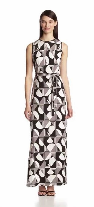 http://www.amazon.com/Donna-Morgan-Womens-Sleeveless-Dress/dp/B00H4SWKT0/ref=as_li_ss_til?tag=las00-20&linkCode=w01&creativeASIN=B00H4SWKT0