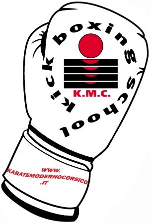 K.M.C. Kick Boxing School