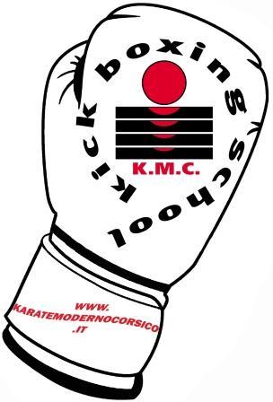 K.M.C. Kick Boxing School