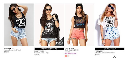 http://www.forever21.com/Product/Category.aspx?br=f21&category=Promo-graphic-tees-and-cutoffs