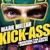 La Butaca: Kick Ass