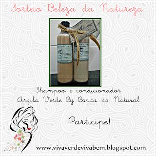 http://vivaverdevivabem.blogspot.com.br/2013/11/sorteio-beleza-da-natureza-botica-do.html
