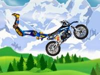 Solid Rider 2 | Juegos15.com