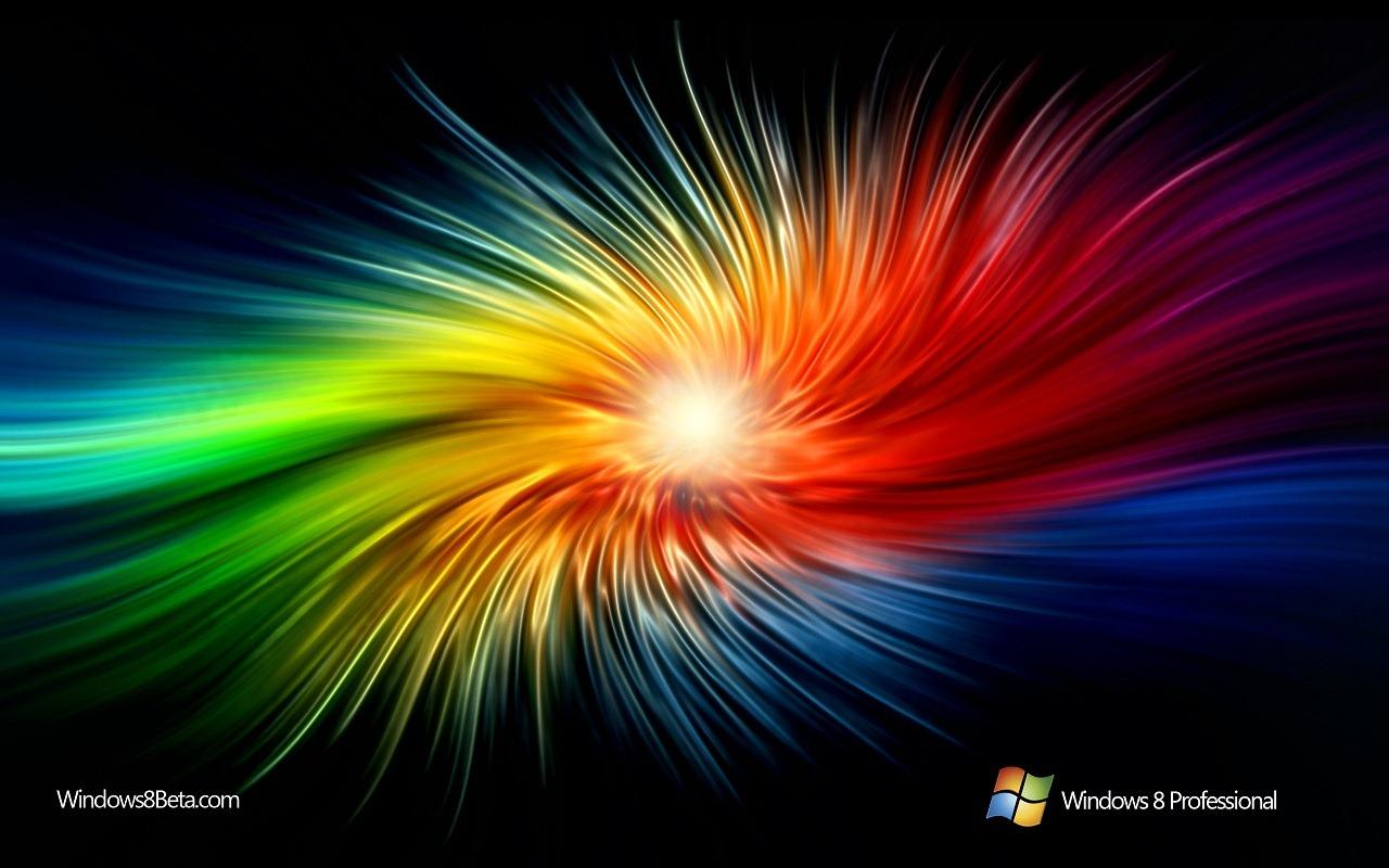 http://1.bp.blogspot.com/-q3fKcKOZueo/UNGmc4L8JMI/AAAAAAAADDM/y-wMn4SvBJ0/s1600/beta-windows-8-wallpapers.jpg