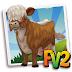 FV2 Cheat Cow 03