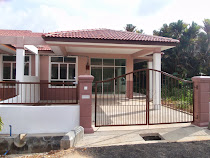 Homestay di Melaka...sila klik