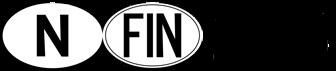 Norwegen und Finnland 2013