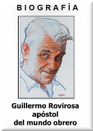 http://issuu.com/hoac/docs/g._rovirosa_biograf__a_marzo_2013/1?e=2143325/3708629