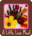 ALittleLessMeat.com
