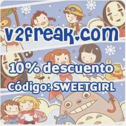 V2Freak