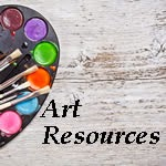 New Mexico's Art Resources