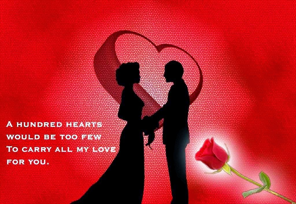 Valentines Day Free Download Hd Sms Wallpaper For Facebook Timeline Photo