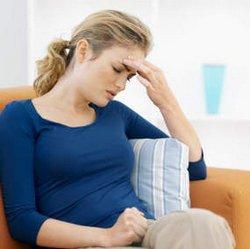 8 Tanda-Tanda Kehamilan yang Perlu Diketahui