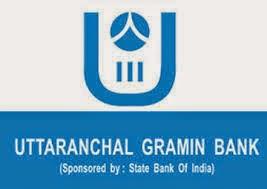 Uttarakhand Cooperative Bank Recuritment 2015 Apply, 297 Clerk, Manager Posts Details District wise, Uttarakhand Co-Operative Bank Clerk Vacancy Notification 2015, Clerk, Manager Posts Cut Off Marks