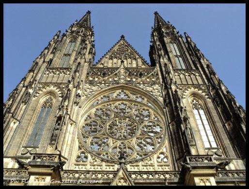 fachada catedral san vito