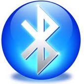 tip cara koneksi handphone di laptop atau PC melalui bluetooth