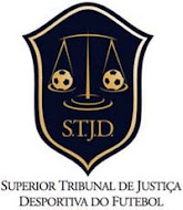 Clube dos Juizes & Associados do Flamengo