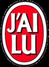 http://www.jailu.com/