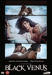 La Venus Negra (1983)