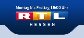 RTL Hessen TV