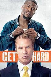 Get Hard (2015)