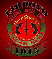 LPS NU PAGAR NUSA 1915