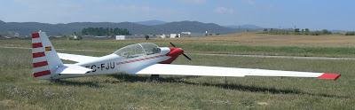 RF 5B - Foto propietat de Pere Ribalta i Puig.