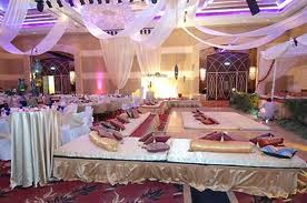 Wedding Decoration Malaysia
