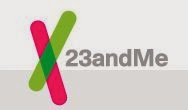 Genetic Testing, 23 and Me