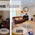 Diy Living Room Makeover