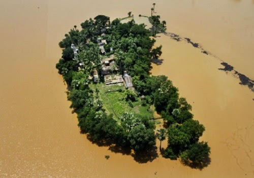 Odisha_flooding_mahanadi_natural_calamities