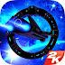 [ipa] Sid Meier's Starships v1.2