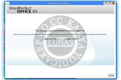 how to install website x5 template pack