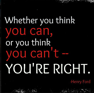 zooma henry ford motivation