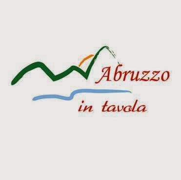 https://www.facebook.com/pages/LAbruzzo-in-tavola/638404536207102?fref=ts