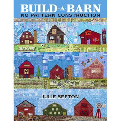 Build A Barn