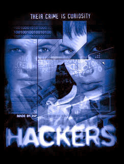 Top 10 Hollywood Movies About Hacking