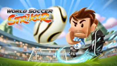 DOWNLOAD hack World Soccer Striker 2.5 android apk