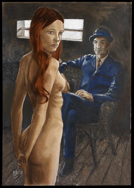 sex in bruchsal berlin caligula