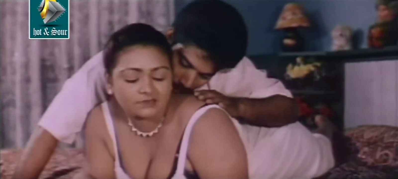 mallu aunty boobs naked