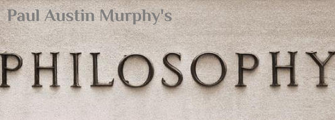MY PHILOSOPHY BLOG [Click image.]