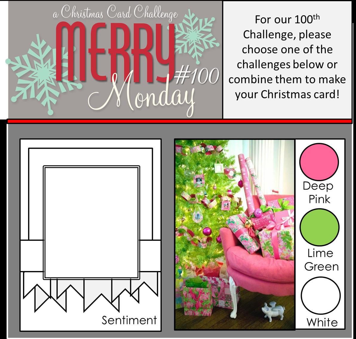 http://merrymondaychristmaschallenge.blogspot.ca/
